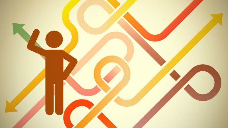 How To Find Your Career Path Career Path Career Options Career