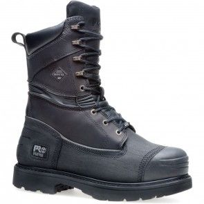 boots, Timberland pro boots, Mens boots