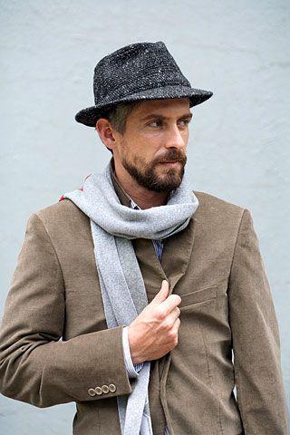 b3c594dca7c12 irish walking hat tweed - Google Search