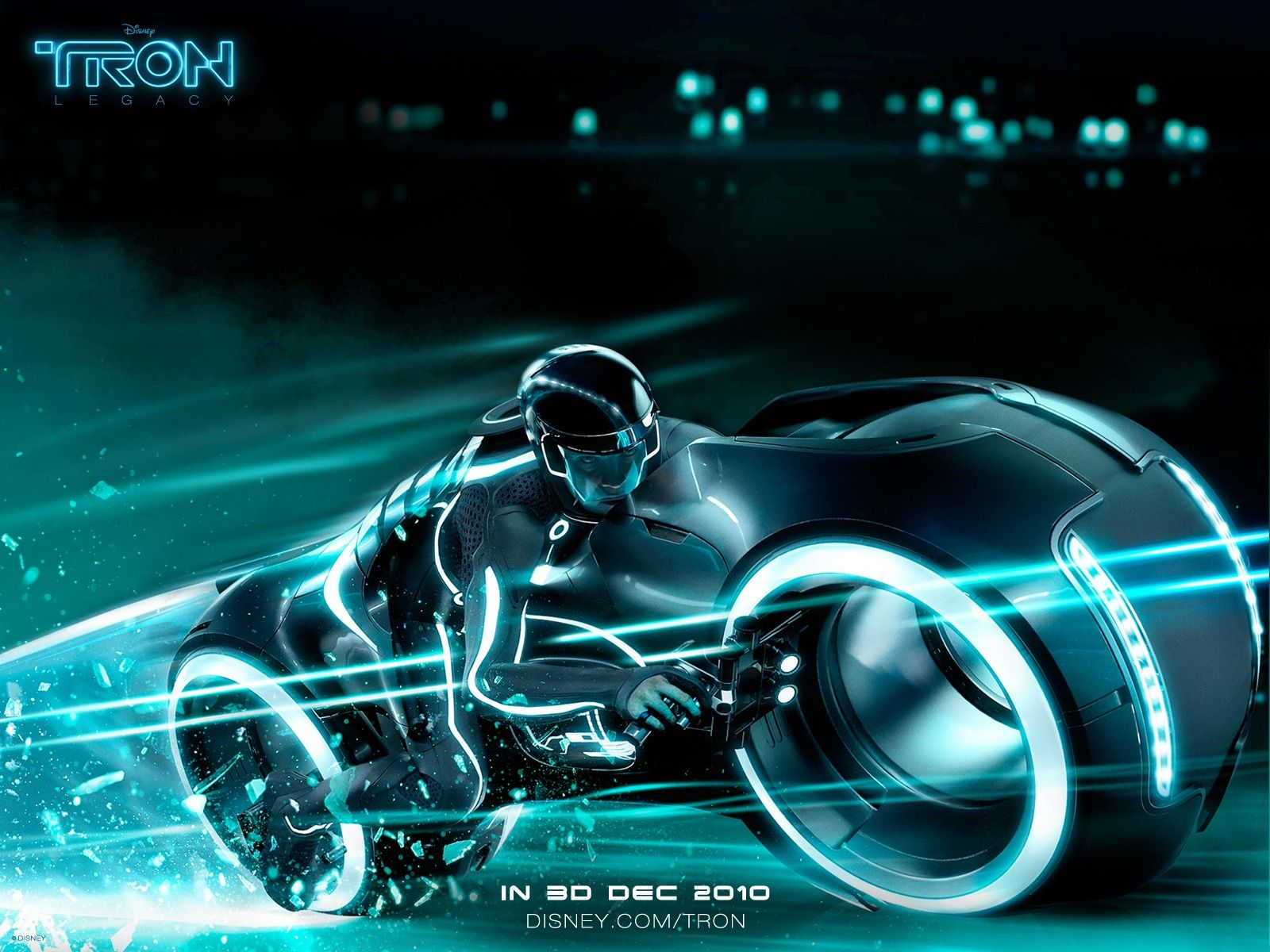 Tron Legacy 3d Wallpapers Tron Legacy 3d Download Tron Legacy 3d Pictures Tron Legacy Tron Bike Tron Light Cycle