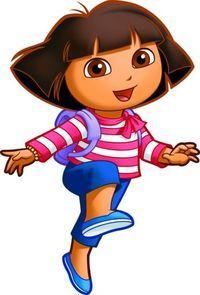 Latest 347 512 Cartoon Drawings Disney Dora Cartoon Dora And Friends