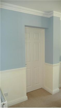 This Is Parma Grey On Walls Same Colour As The Table Legs Could Be A