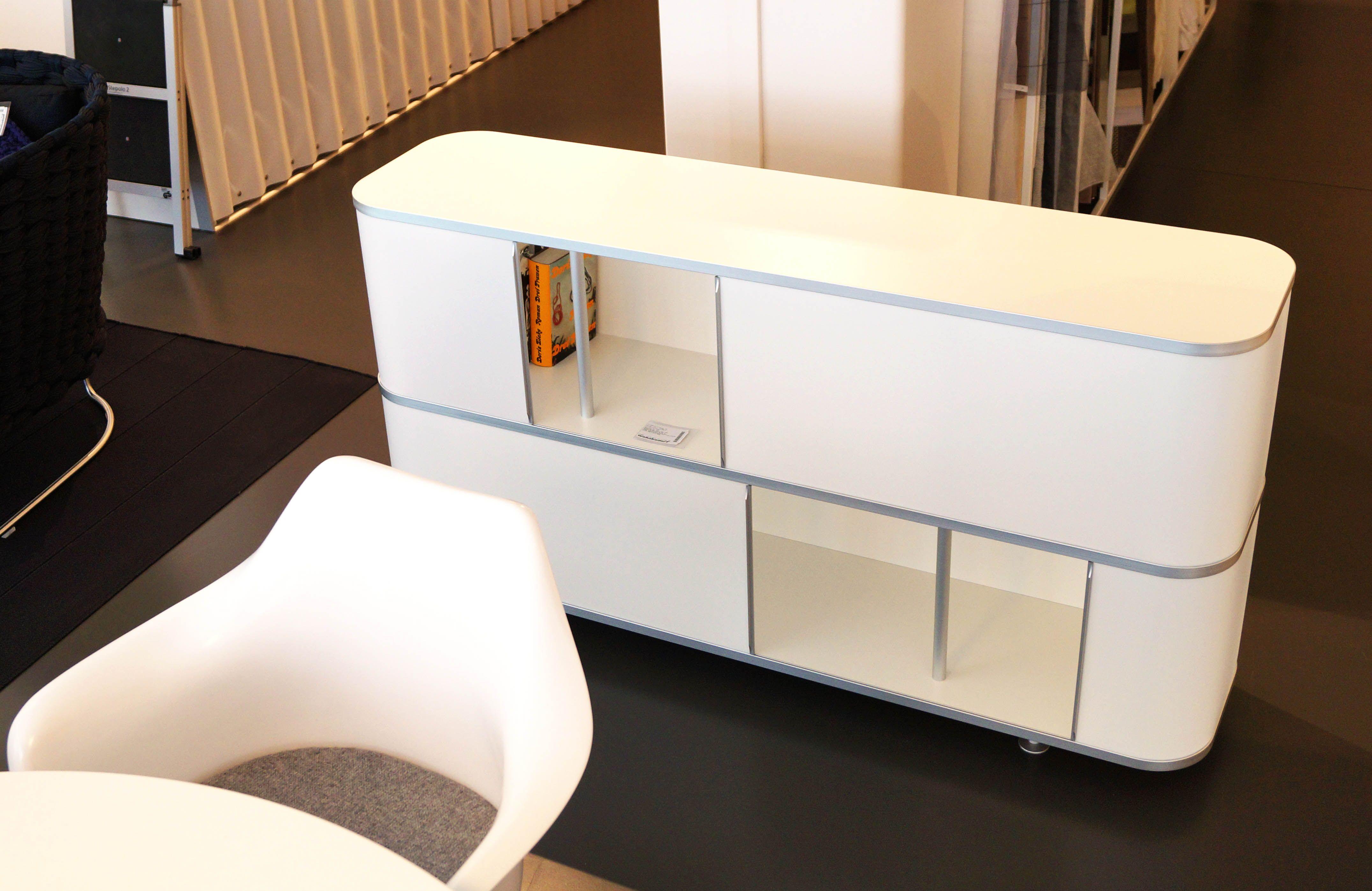 wogg 18 bei wohnbedarf in basel gesehen im fachhandel. Black Bedroom Furniture Sets. Home Design Ideas