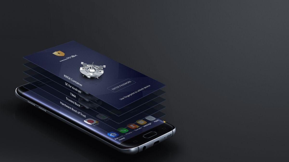 Stock Rom Samsung Galaxy S7 Edge (SM-G935FD) (6 0 1) (G935FXXU1APGF