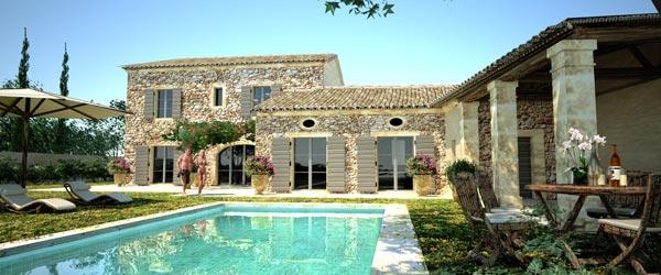 Vente maison neuve terrain a batir opus d veloppement for Maison neuve herault