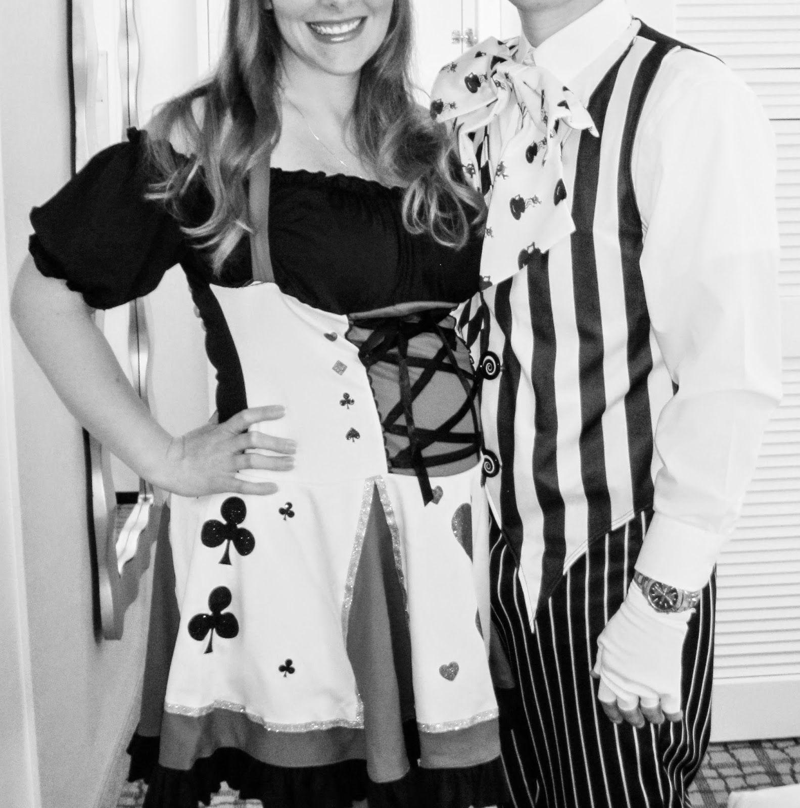 Alice in Wonderland party | Alice in wonderland party