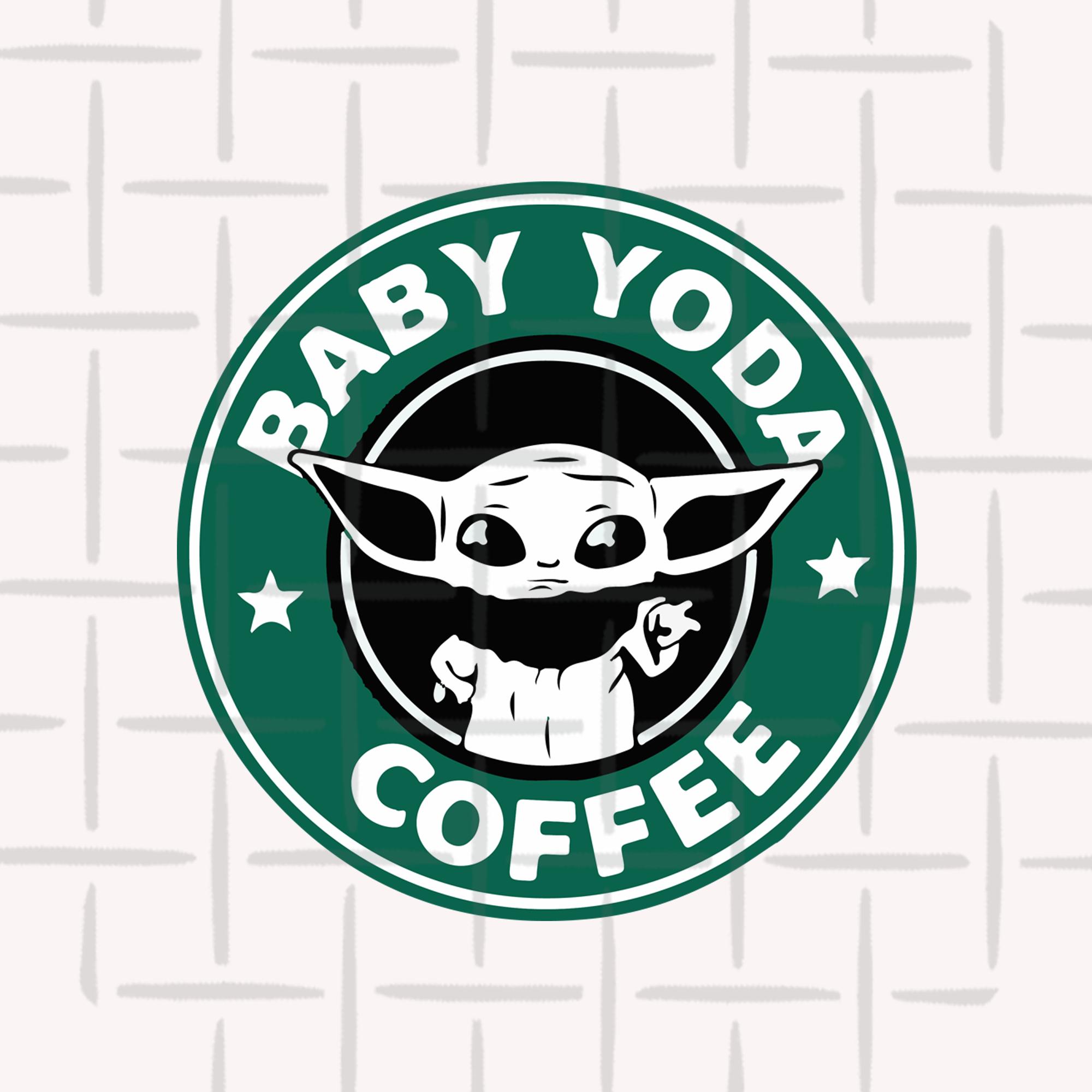 Baby Yoda Svg The Child Svg Mandalorian Baby Yoda Svg Star Wars Svg Star Wars Nerd Yoda Yoda Meme