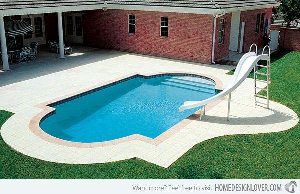 16 Grecian And Roman Grecian Pool Designs Home Design Lover Custom Swimming Pool Pool Designs Inground Pool Designs