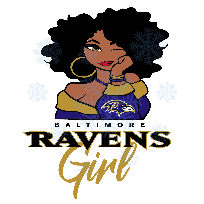 Pin on Ravens Nation