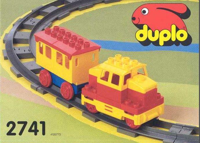 Duplo Trains Toy Trains Set Toy Train Layouts Toy Train