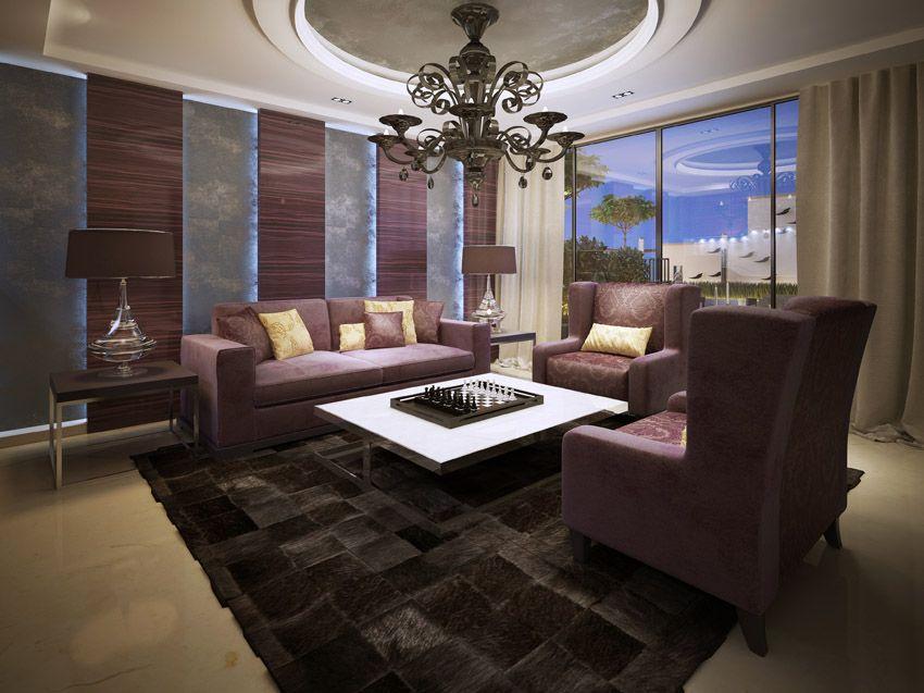 79 Living Room Interior Designs u0026 Furniture