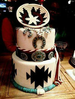 Indian Heritage cake, fully edible!!! | Cakes - Any ...
