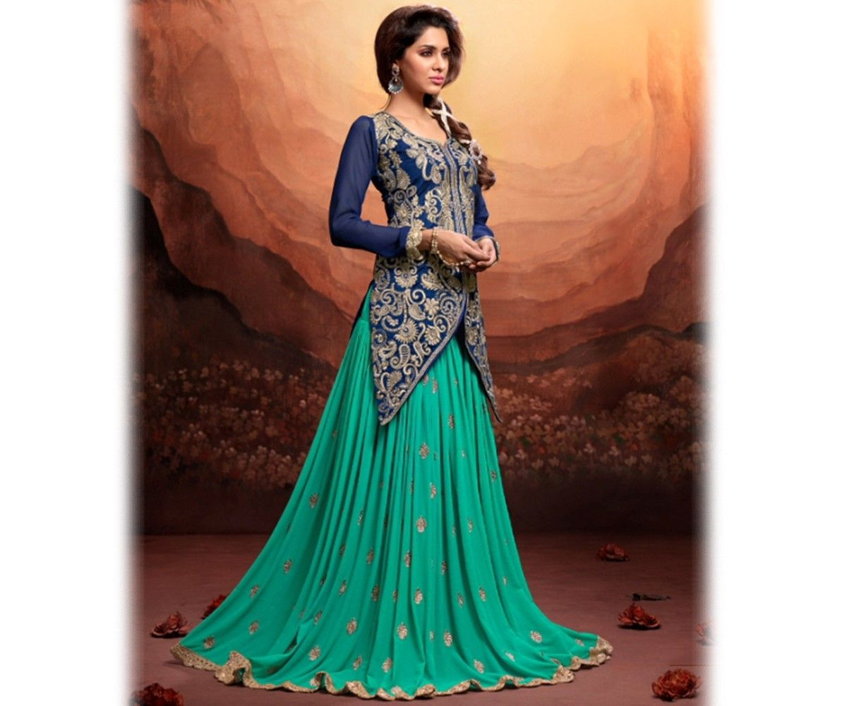 [Designer Bridal Dresses Pakistani Women Girls Outfit