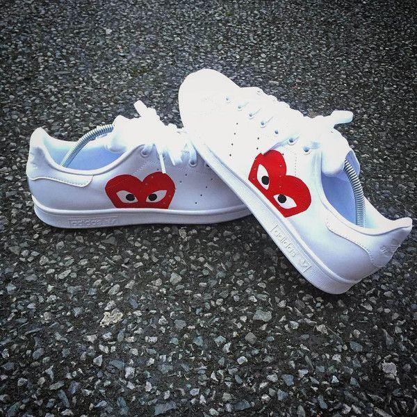 Et Custom Sneakers Astra3 Diy ColorsVans SneakersAdidas WEDIYH29