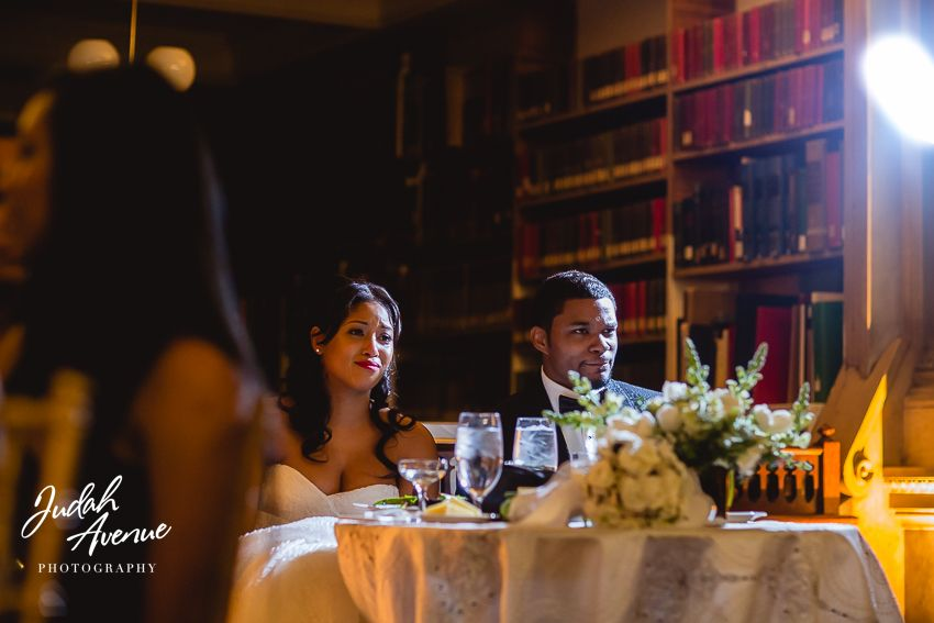 george peabody library wedding baltimore wedding photographer maryland wedding photographer washington dc wedding photographer virginia wedding photographer