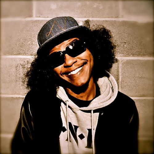 The 33-year old son of father (?) and mother(?) Ab-Soul in 2020 photo. Ab-Soul earned a million dollar salary - leaving the net worth at million in 2020