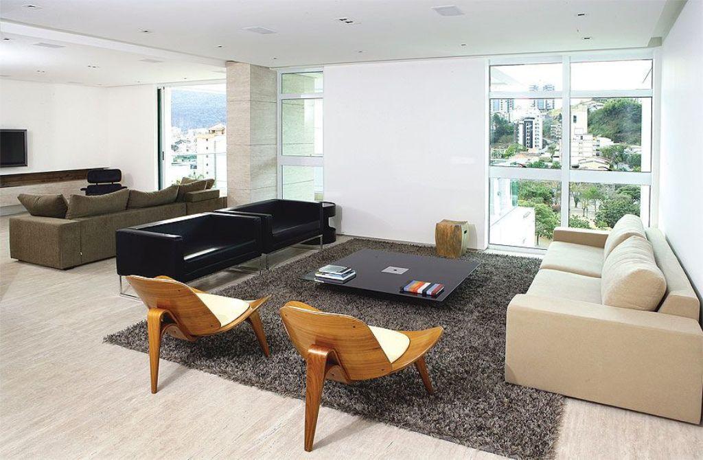 Maiorca Residential Building by Lourenço &Sarmento - DesignToDesign Magazine - DesignToDesign.com , The Ultimate Online design Magazine