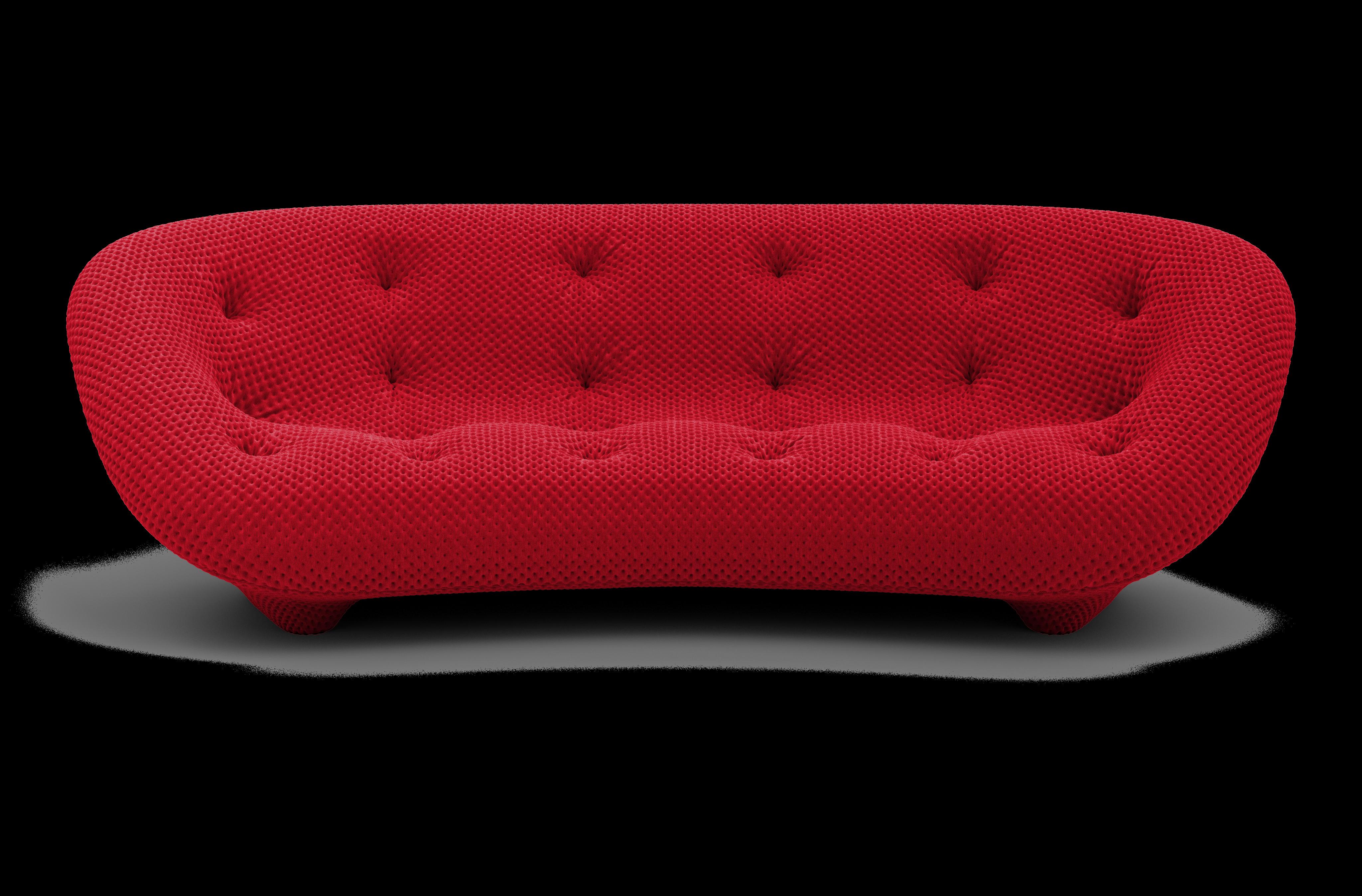 ploum ligne roset home pinterest. Black Bedroom Furniture Sets. Home Design Ideas