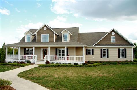 Stanton Iii Floor Plan Custom Home Plans Custom Homes House
