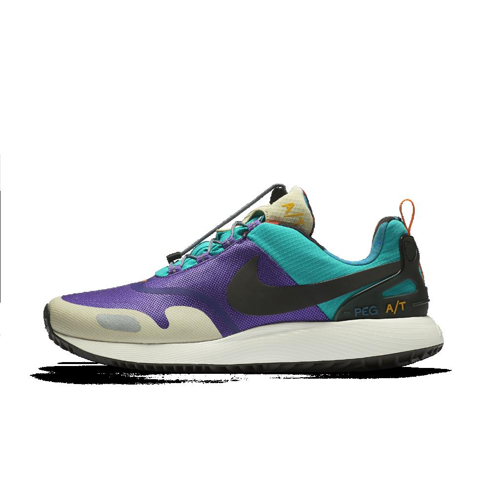104a059f720a Nike Air Pegasus AT Pinnacle Men s Shoe Size