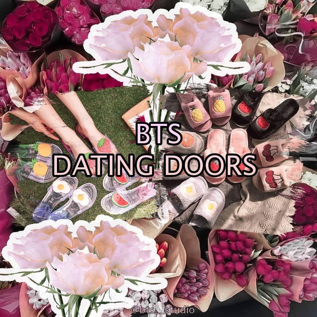 ♡♡♡♡♡♡♡♡♡♡♡♡♡ • 𝙲𝚑𝚘𝚘𝚜𝚎 𝚢𝚘𝚞𝚛 𝚏𝚊𝚟𝚘𝚞𝚛𝚒𝚝𝚎 𝚊𝚗𝚍 𝚜𝚠𝚒𝚙𝚎 -> 𝚆𝚑𝚒𝚌𝚑 𝚖𝚎𝚖𝚋𝚎𝚛 𝚍𝚒𝚍 𝚢𝚘𝚞 𝚐𝚎𝚝? • • 𝙵𝙾𝙻𝙻𝙾𝚆 𝙵𝙾𝚁 𝙼𝙾𝚁𝙴 • { @bts__studio } ♡♡♡♡♡♡♡♡♡♡♡♡♡ • • • • • • #btsdatingdoors #datingdoorsbts #datingdoorbts#jin #suga #rm #jhope #jimin #v #jungkook #bts #btsedits#btsarmy #btsv #btsjungkook #btsjimin #btsjin #btssuga#datingdoorsbts #aesthetic #aestheticedits #btsaesthetic#btsimagines #seokjin #kimseokjin #yoongi#minyoongi #namjoon #kimnamjoon#btsdatingdoor