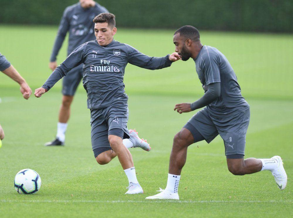 Arsenal Vs West Ham Tv And Live Stream Details