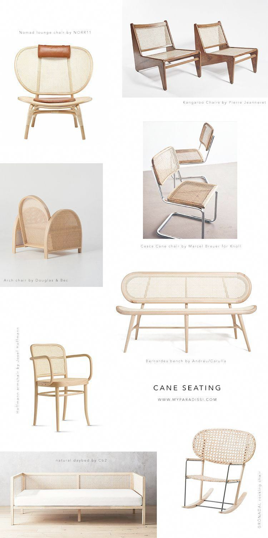 A Chair And A Half Furniture Versus Furniture Stores Grand Rapids Mi