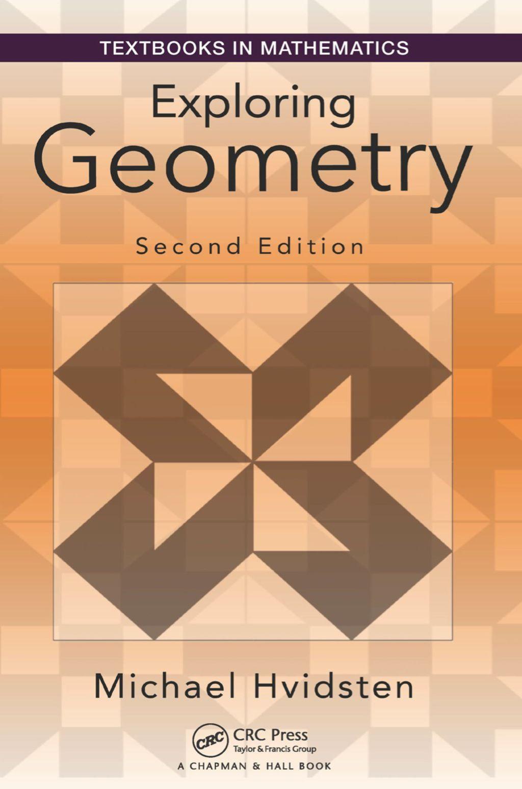 Molecular Geometry Manual Guide