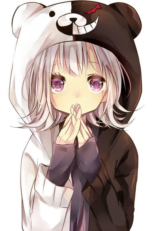 Pin By Emerald Mamea On Anime Anime Oc Kawaii Anime Anime Chibi