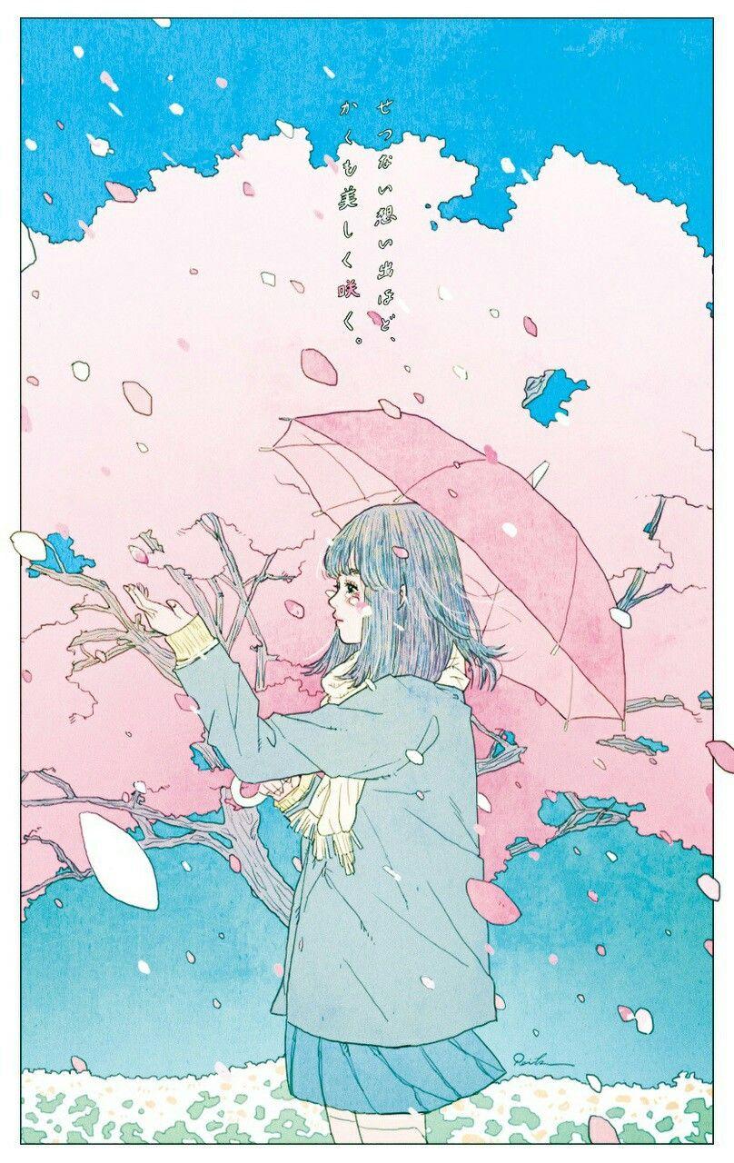 Most Inspiring Wallpaper Anime Aesthetic - 1df77a76c58eff11163c8cdd778bcf17  Photograph_22537      .jpg