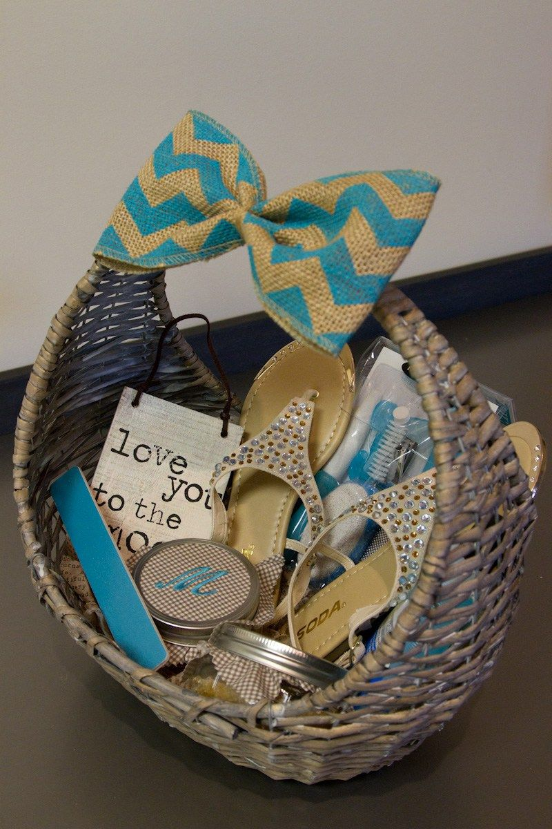Diy homemade foot scrub recipe mothers day gift baskets