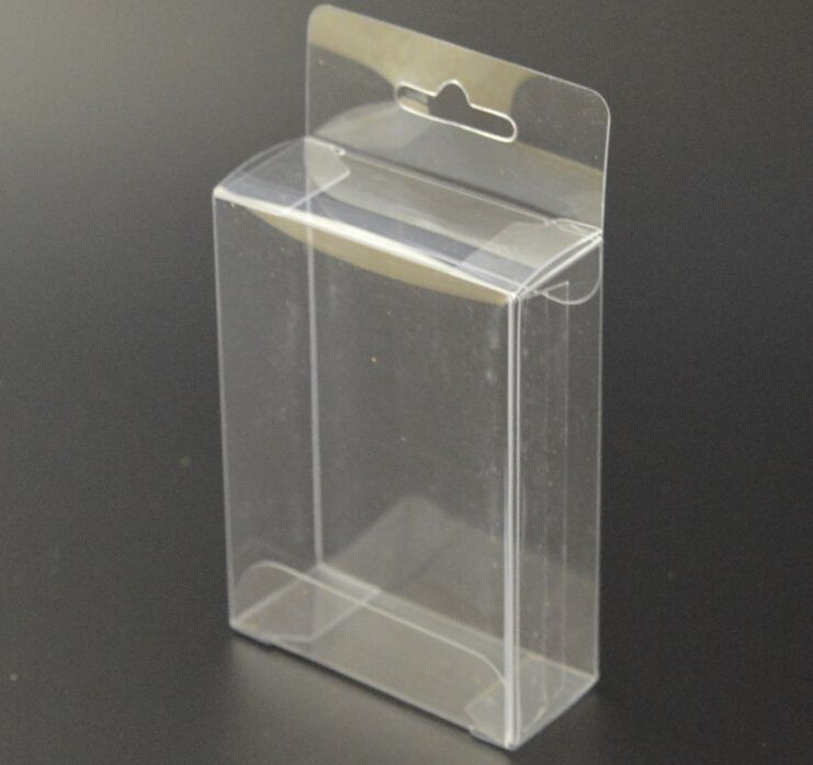 clear plastic packaging boxes google search u2026