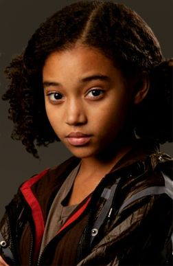 Beautiful Rue