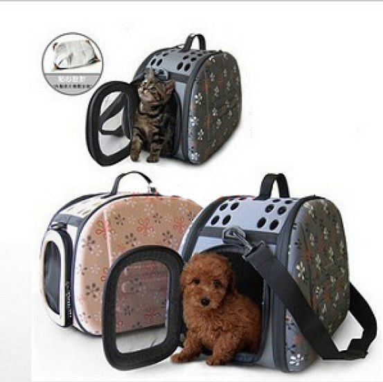 We Are Well Known For Our International Pet Animals Moving And