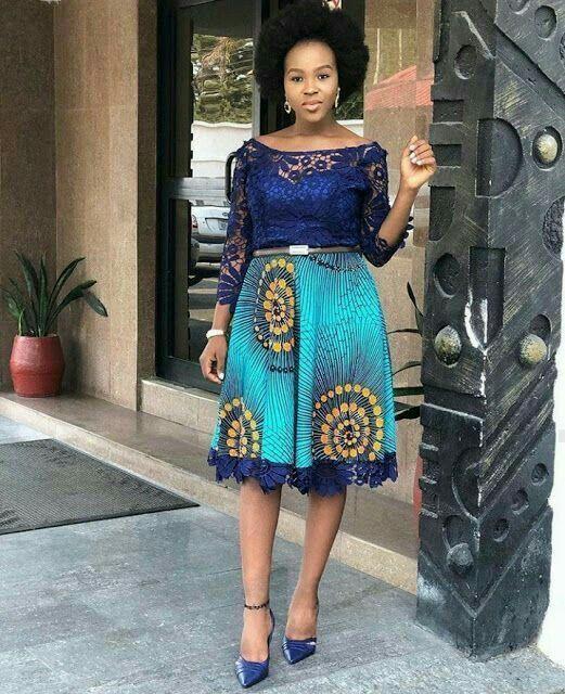 #afrikanischerstil #afrikanischerstil #afrikanischerstil #afrikanischefrauen #afrikanischerstil #afrikanischerstil #afrikanischerstil #afrikanischerstil