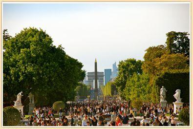 Tuileries Gardens Paris | tuileries-garden-paris.jpg