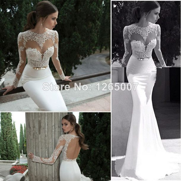 Find Out Where To Get The Dress | Lace wedding dresses, Lace ...