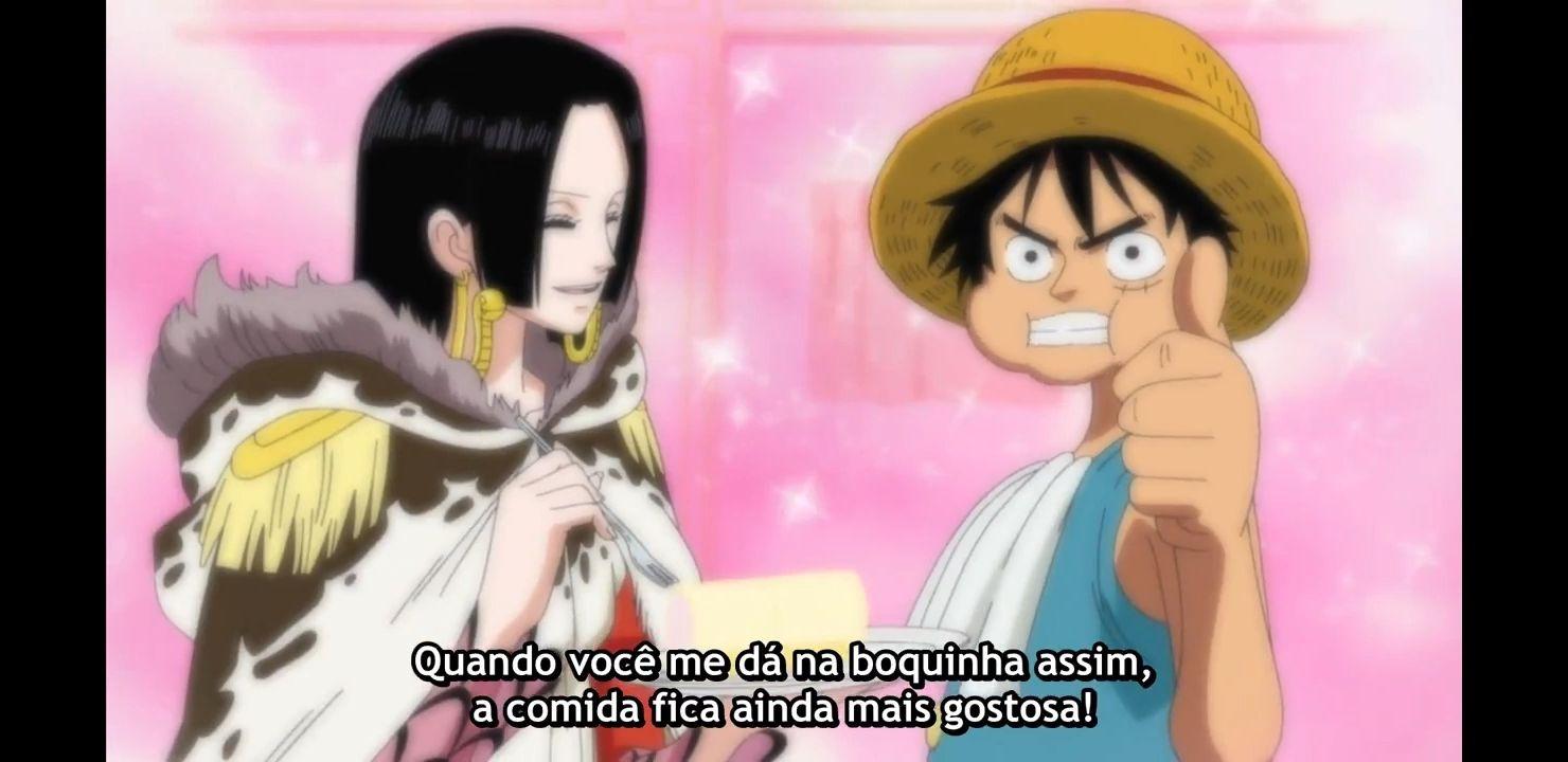 Vale A Pena Assistir One Piece Assistir One Piece One Piece Anime