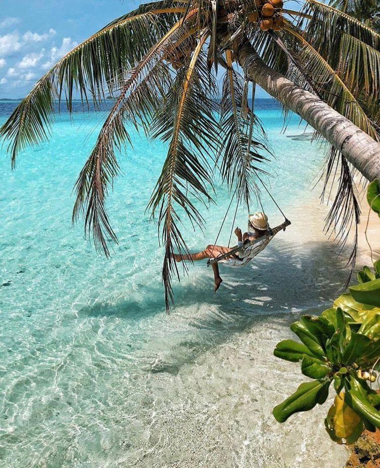 города отпуск в раю картинка может быть вкуснее