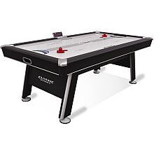 Classic Sport Ice Time Ii 84 Air Hockey Table Air Hockey Table Air Hockey Game Room