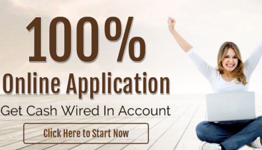 No One Turned Down Payday Loan Lender Get A Money Right Now Faxless Paperwork And No Hassle Emergency Money In Loans For Bad Credit Payday Loans Cash Loans