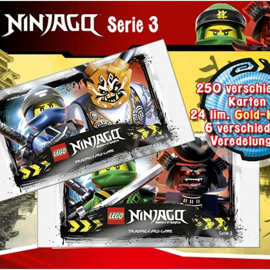 Trading Cards Ninjagosonsofgarmadon My Childhood Memories Ninjago Game Artwork
