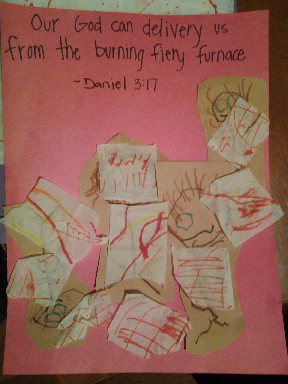 över 1 000 bilder om bible på pinteresthantverk för barn