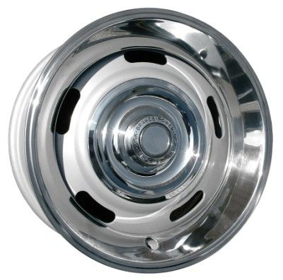 Wheels For All Cars Wheels And Tires Rims And Tires Car Wheels Rims