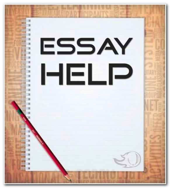 resume making services, example of compare and contrast essay ...