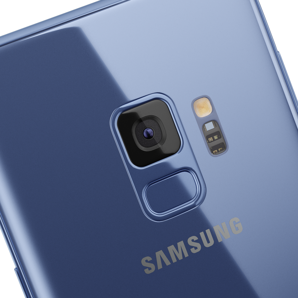 Samsung Galaxy S9 And S9 Plus All Colors 2 New Colors Galaxy Samsung Galaxy Samsung Galaxy S9