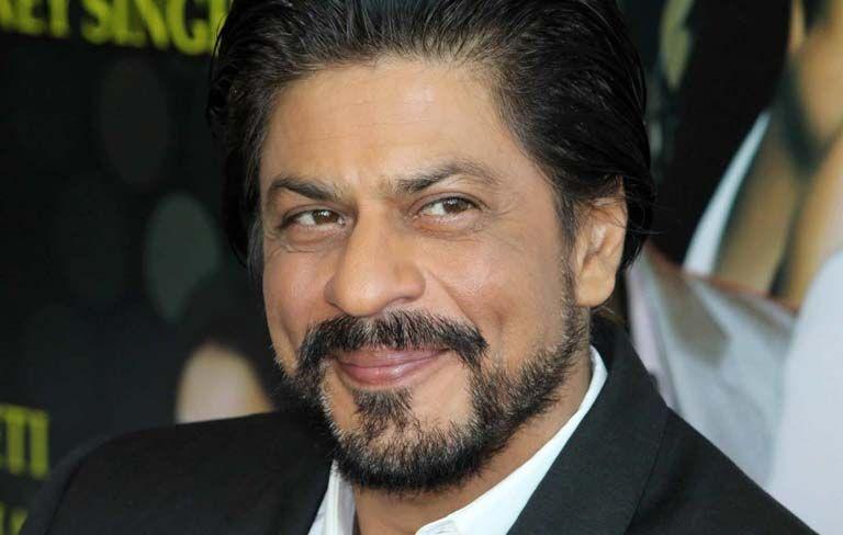 Image result for shahrukh khan beard