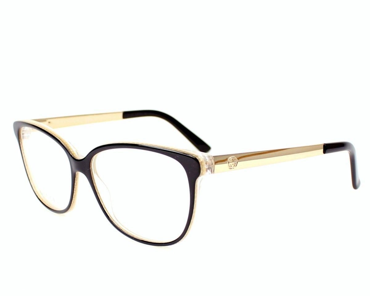 Gucci Eyewear Oversized Sunglasses Yl5db Brown green Women . acf42121eb77