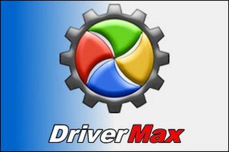 drivermax 5.7