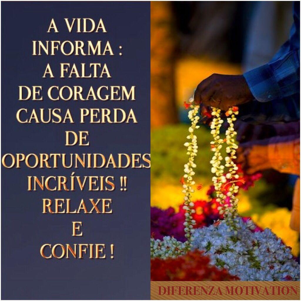 DIFERENZA MOTIVATION BOM DIA !!!!! BUSQUE A TRANQÜILIDADE E SEJA MUITO FELIZ !!! #diferenzamotivation #bomdia #amor #motivação #foco  #inspira #inspiração  #trabalho  #sorrisos #segundafeira #otimasemana #sorriamuito #deusnocomando #sucesso #prosperidade #viagem #gratidão #asia #travelling #trip #colors #flowers #sucesso #smile #borboletas #diversão #fé #faith #felicidade #confiança #forçadevontade